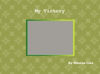 My Victory