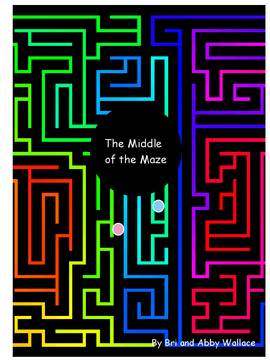 The Middle of the Maze