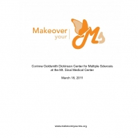 Makeover Your MS