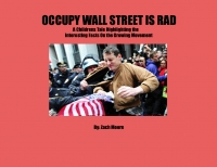 OCCUPY WALL STREET IS RAD!