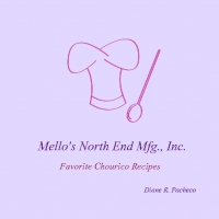 Mello's North End Manufacturers, Inc
