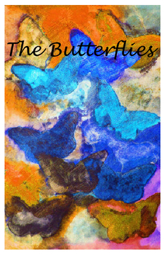The Butterflies