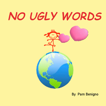 No Ugly Words