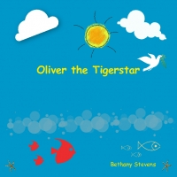 Oliver the Tigerstar.