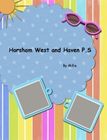 Horsham West and Haven P.S