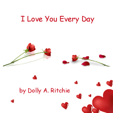 I Love You Every Day
