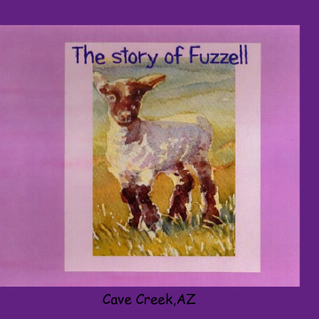 The Story of Fuzzell