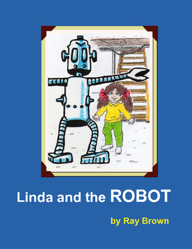 Linda and the Robot