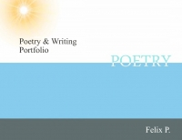 Poetry & Writng Portfolio