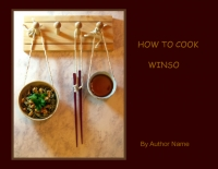 how to cook winso