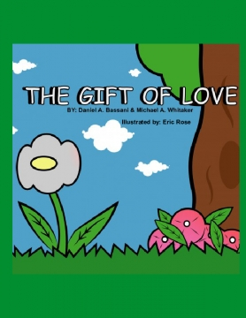 The Gift of Love 2