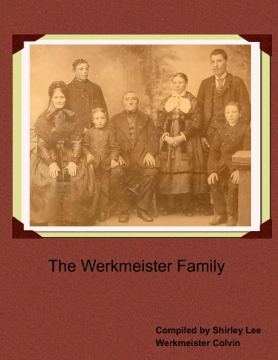 The Werkmeister Family