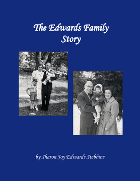 The Edwards Family Story