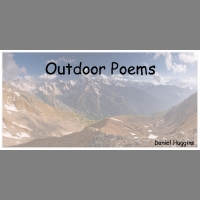 Outdoor Poems