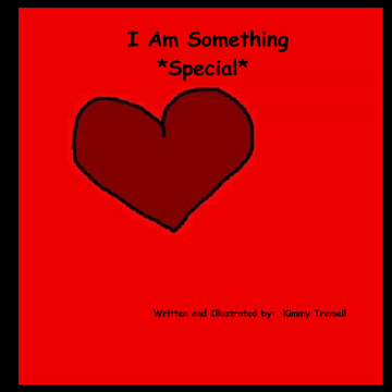 I Am Something Special