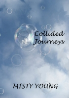 Collided Journeys