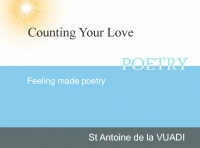 Counting Your Love