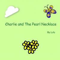 Charlie and The Pearl Necklace