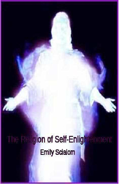 The Religion of Self-Enlightenment