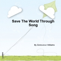 Save The World Through Song