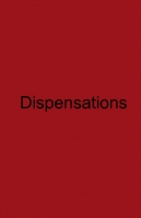 The Book of Dispensations