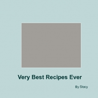 Best Recipes Ever
