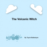 The Volcanic Witch
