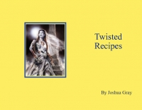 Twisted Recipes