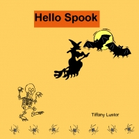 Hello Spook