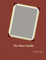 The Plane Family