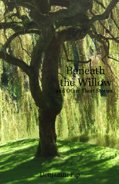 Beneath the Willow
