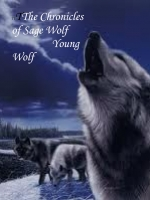 The Chronicles of Sage Wolf