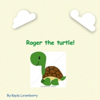 Roger the turtle