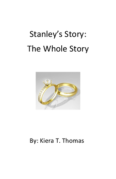 Stanley's Story