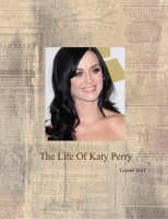 Biography of Katey Perry