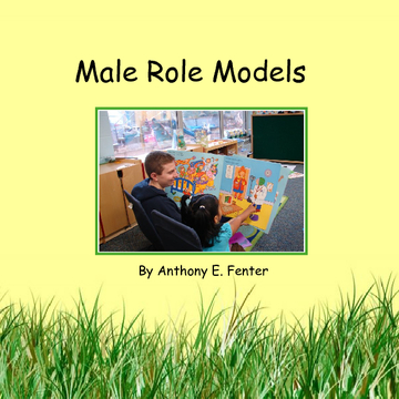 Male Role Models