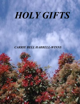 HOLY GIFTS
