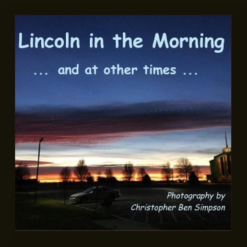 Lincoln in the Morning
