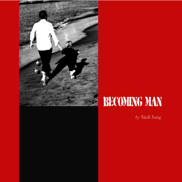 Becoming Man