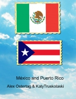 Mexico and Puerto Rico