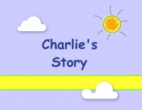Charlie's Story