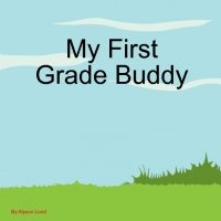 My First Grade Buddy
