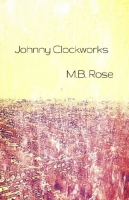 Johnny Clockworks