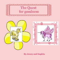 The Quest for goodness