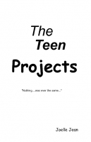 The Teen Projects