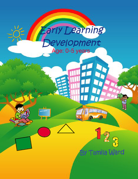 Early Learning Development