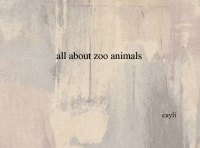 about zoo animals