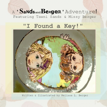 A 'Sands and Berger' Adventure
