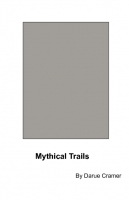 Mythical Trails