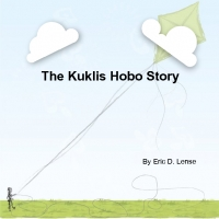 The Kuklis Hobo Story